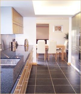 Marvelous Black Slate Black Slate Tile And Black Slate