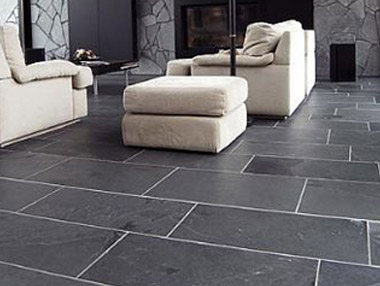 Slate Flooring Pictures Floors Of