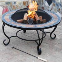 Different kinds of Slate Patio Furniture