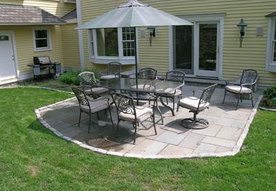 patio stone ideas with pictures backyard stone patio designs backyard stone ideas garden barninc designs flagstone - Patio Stone Ideas With Pictures