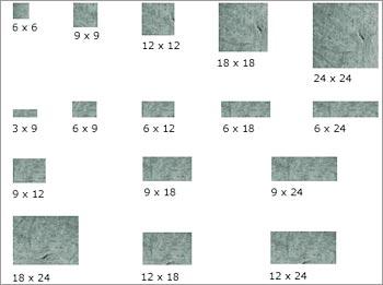 Generous 18X18 Ceramic Tile Small 2 X 4 White Subway Tile Rectangular 24X24 Ceiling Tiles 2X2 Floor Tile Young 2X4 Ceiling Tiles Home Depot Gray3D Ceiling Tiles Slate Floor Tiles, Flooring Tiles, Slate Flooring Tiles, Slate ..
