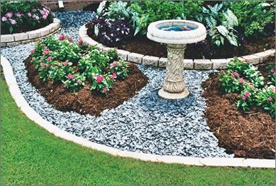 Slate Landscape Design Ideas Slate Landscaping Design Ideas