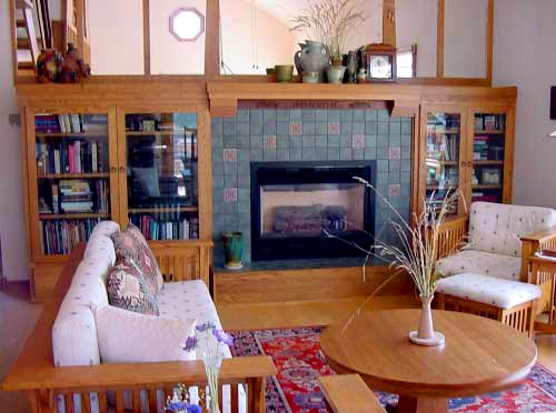 Slate Fireplace in Living Room.jpg