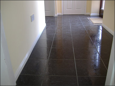 Slate Flooring Pictures Slate Floors Pictures Pictures