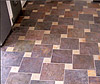 Slate Flooring Pictures