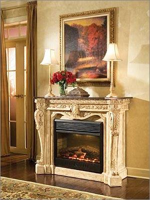 Stone Fireplace Mantels Slate Stone Mantels Slate Fireplace Mantels