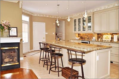 Delectable White Kitchen Cabinets Slate Floor Gallery Slate Tile Backsplash Images Photo Gallery Kicthen Backsplash