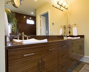 Bathroom Countertops Bathroom Countertop Slate Bathroom